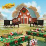 [PDF] [EPUB] Premeditated Peppermint (Amish Candy Shop Mystery #3) Download