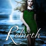 [PDF] [EPUB] Rebirth (Awakened Fate #6) Download