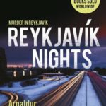 [PDF] [EPUB] Reykjavík Nights: Murder in Reykjavík (Inspector Erlendur, #0) Download