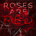 [PDF] [EPUB] Roses Are Red (Edith's Fatal Love Trilogy, #1) Download