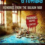 [PDF] [EPUB] SHTF Survival Stories: Memories from the Balkan War Download
