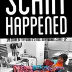 [PDF] [EPUB] Schiit Happened: The Story of the World's Most Improbable Start-Up Download