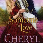 [PDF] [EPUB] Someone to Love (Lost Girls Trilogy, #1) Download