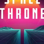 [PDF] [EPUB] Space Throne Download