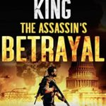 [PDF] [EPUB] The Assassin's Betrayal (Jason Drake #1) Download