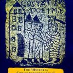 [PDF] [EPUB] The Capture of Constantinople: The Hystoria Constantinopolitana of Gunther of Paris Download