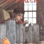 [PDF] [EPUB] The Castle in the Attic (The Castle in the Attic, #1) Download