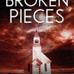 [PDF] [EPUB] The Church of Broken Pieces Download