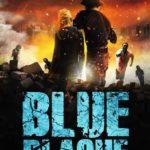 [PDF] [EPUB] The Fall (Blue Plague, #1) Download
