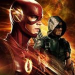 [PDF] [EPUB] The Flash: The Haunting of Barry Allen Download