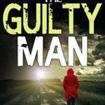 [PDF] [EPUB] The Guilty Man Download