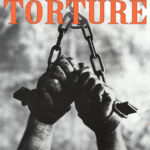 [PDF] [EPUB] The History of Torture Download