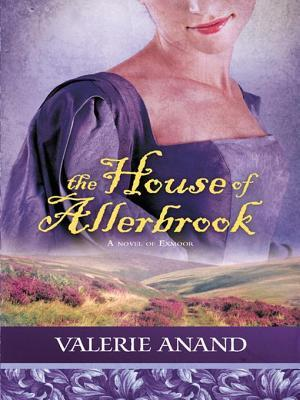 [PDF] [EPUB] The House of Allerbrook Download by Valerie Anand