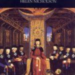 [PDF] [EPUB] The Knights Hospitaller Download