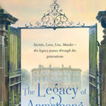 [PDF] [EPUB] The Legacy of Armstrong House Download