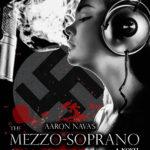 [PDF] [EPUB] The Mezzo-Soprano Download