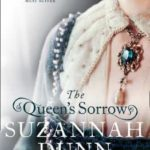 [PDF] [EPUB] The Queen's Sorrow Download
