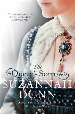 [PDF] [EPUB] The Queen's Sorrow Download by Suzannah Dunn