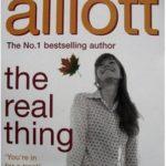 [PDF] [EPUB] The Real Thing Download
