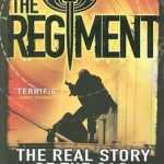[PDF] [EPUB] The Regiment: The Real Story of the SAS Download