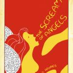 [PDF] [EPUB] The Scream of Angels Download