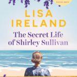 [PDF] [EPUB] The Secret Life of Shirley Sullivan Download