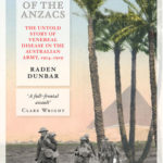 [PDF] [EPUB] The Secrets of the Anzacs: The Untold Story of Venereal Disease in the Australian Army, 1914–1919 Download