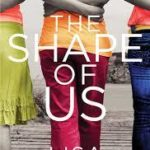 [PDF] [EPUB] The Shape of Us Download