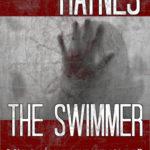 [PDF] [EPUB] The Swimmer Download