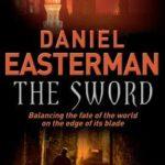 [PDF] [EPUB] The Sword Download