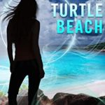 [PDF] [EPUB] The Trouble at Turtle Beach: A Kate Benedict Paranormal Mystery Download
