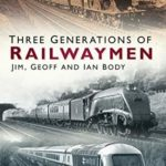 [PDF] [EPUB] Three Generations of Railwaymen Download
