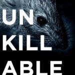 [PDF] [EPUB] Unkillable Download