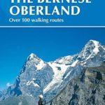 [PDF] [EPUB] Walking in the Bernese Oberland Download