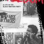 [PDF] [EPUB] We Want Freedom: A Life in the Black Panther Party Download