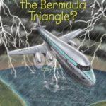 [PDF] [EPUB] Where Is the Bermuda Triangle? Download