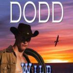 [PDF] [EPUB] Wild Texas Rose Download