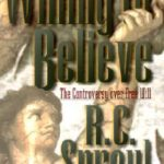 [PDF] [EPUB] Willing to Believe: The Controversy Over Free Will Download