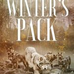 [PDF] [EPUB] Winter's Pack (The Cursed Series Book 2) Download