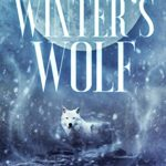 [PDF] [EPUB] Winter's Wolf (The Cursed, #1) Download