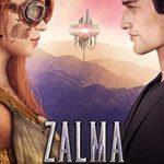 [PDF] [EPUB] Zalma: The Billionaire Download