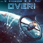 [PDF] [EPUB] …Till It's Over! (Cole and Srexx #2) Download