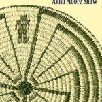 [PDF] [EPUB] A Pima Past Download