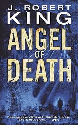 [PDF] [EPUB] Angel of Death Download by J. Robert King