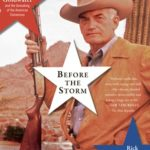 [PDF] [EPUB] Before the Storm: Barry Goldwater and the Unmaking of the American Consensus Download