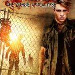 [PDF] [EPUB] Breakout the Zombie Apocalypse Download