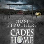 [PDF] [EPUB] Cades Home Farm (Reach for the Dead, #2) Download