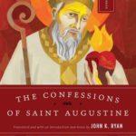 [PDF] [EPUB] Confessions of Saint Augustine Download