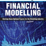 [PDF] [EPUB] Continuing Financial Modelling: Working Those Optimal Figures For the (Financial) Modelling Industry Download