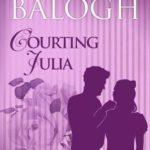 [PDF] [EPUB] Courting Julia (Sullivan, #1) Download